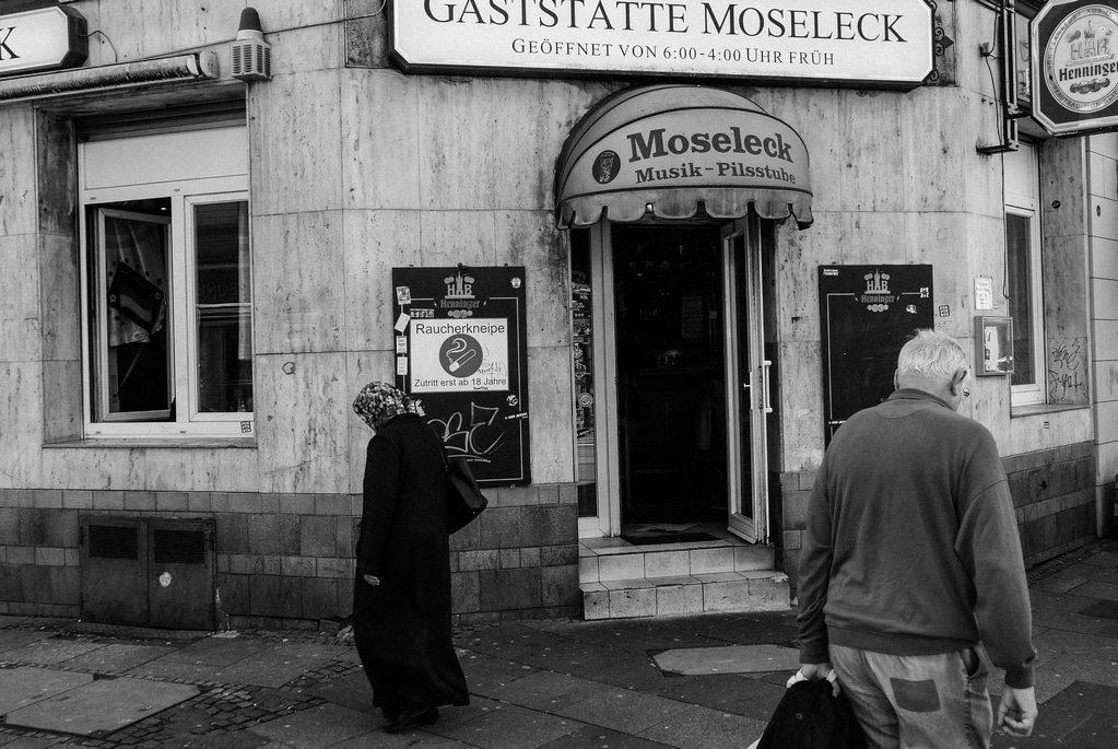 Bahnhofsviertel Frankfurt Street Photography-mirko-karsch