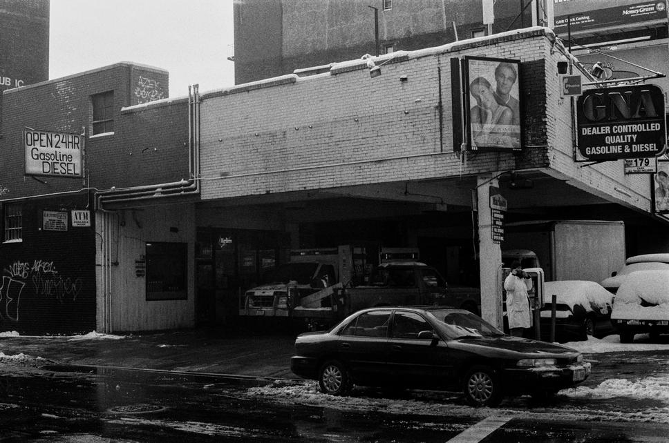 new-york-city-analoge-street-photography-film