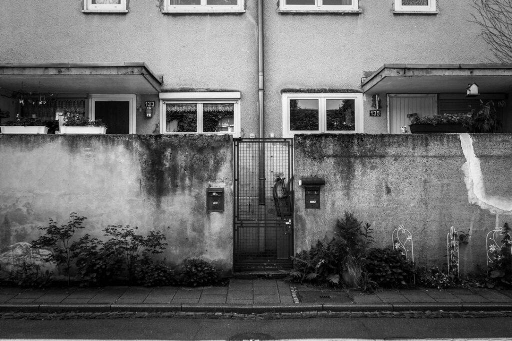Frankfurt-siedlung-römerstadt-mirko-karsch