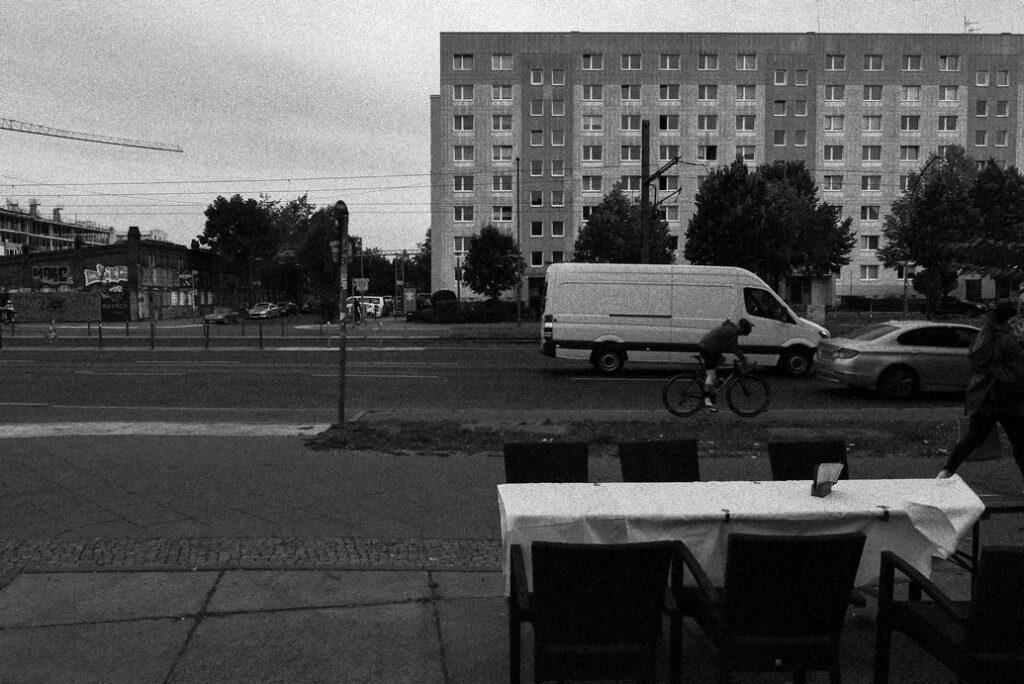 mirko-karsch-urban-street-lichtenberg