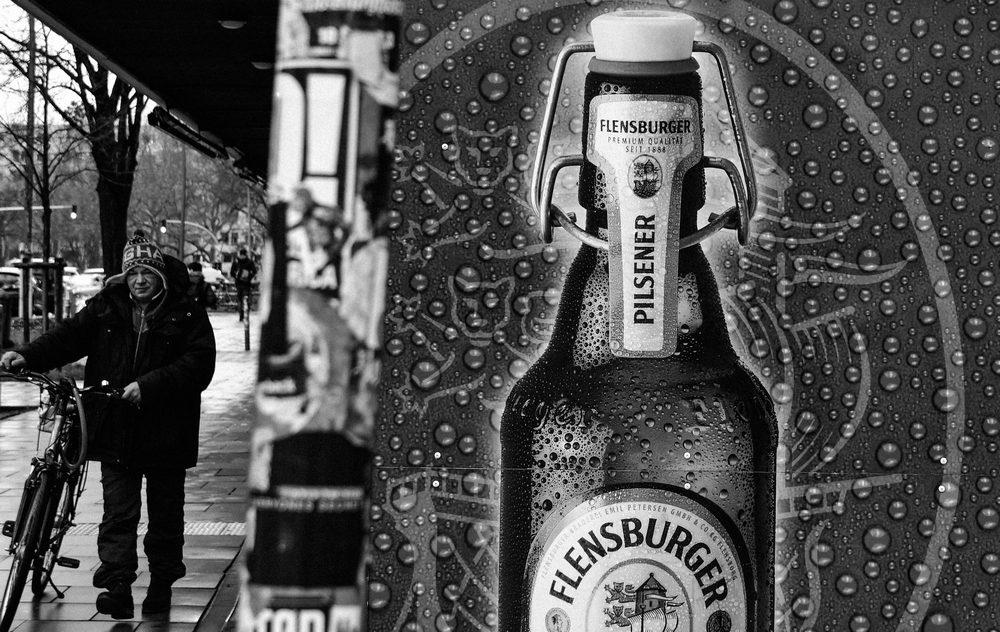Hamburg St. pauli street photography-2