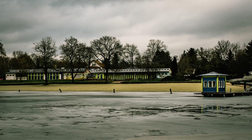 urbane fotografie-berlin-lichtenberg