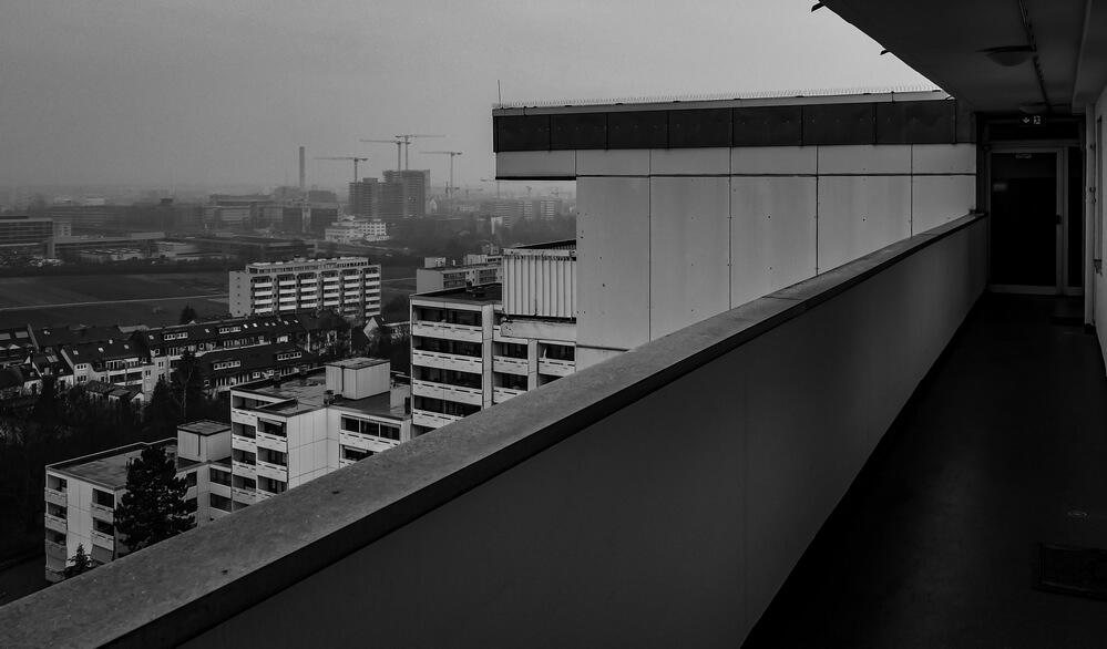 urban-street-frankfurt