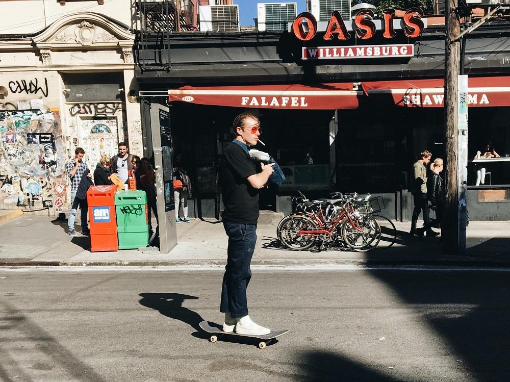New_York_Street_mirko_karsch